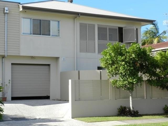 49 Elizabeth Street, Noosaville QLD 4566