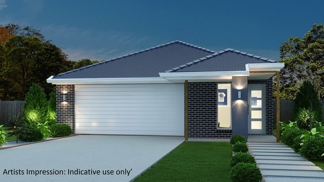 Lot 35 The Ambrosia, Heathwood QLD 4110