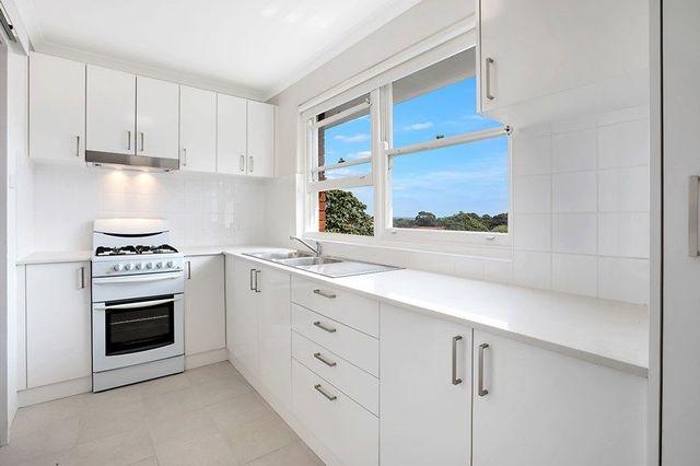 5/24 Sturt Street, NSW 2032