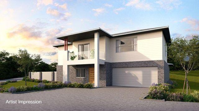 12 Angophora Avenue, Kingswood NSW 2747
