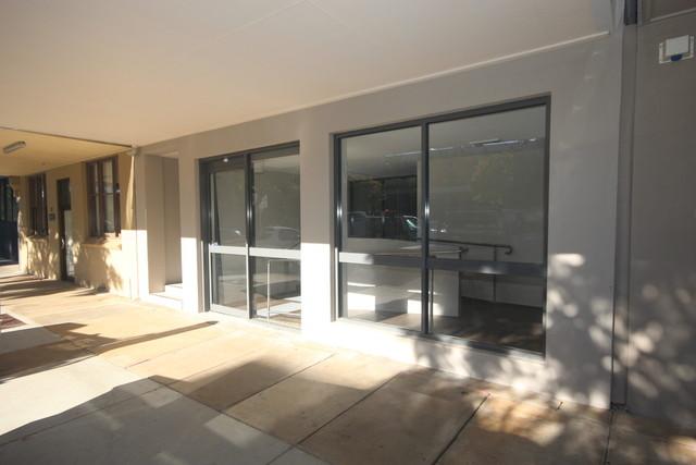 69 Victoria Street, Grafton NSW 2460
