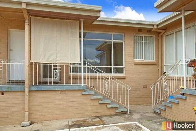 2/7 Arthur Street, Crestwood NSW 2620