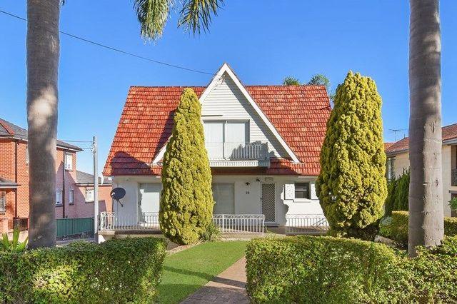 38 Sherwin Street, NSW 2111