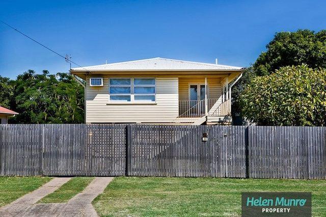 30 Douglas Street, Garbutt QLD 4814