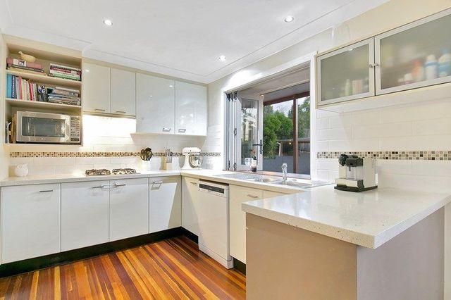 5 Slade Street, Arana Hills QLD 4054