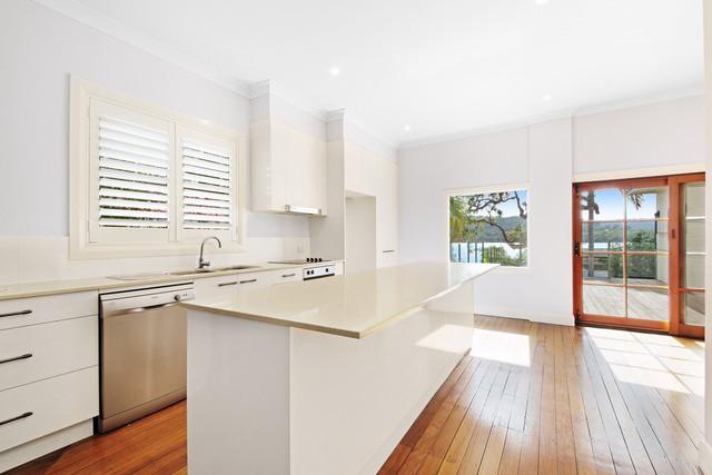 1/20 Eulalia Avenue, Point Frederick NSW 2250