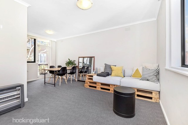 3/212 Inkerman Street, St Kilda East VIC 3183