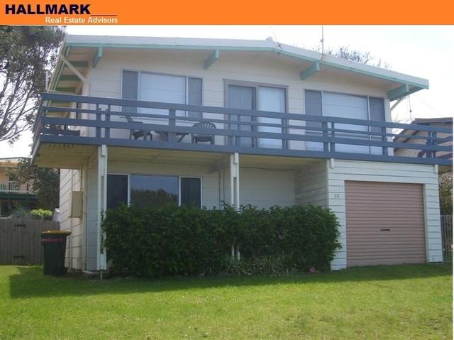 23 Shell Street, Tuross Head NSW 2537