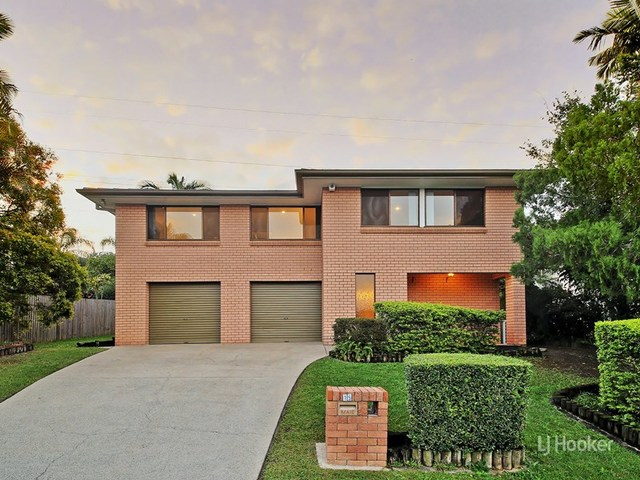 15 Madana Street, Sunnybank Hills QLD 4109