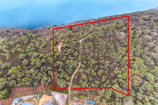 Lot 18 Apex Point Road
