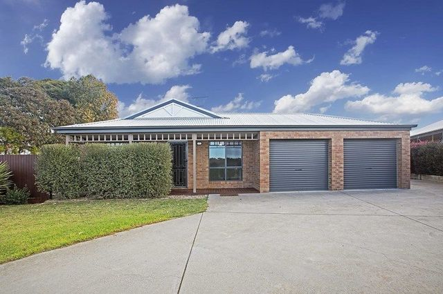 43 Newcombe Street, Drysdale VIC 3222