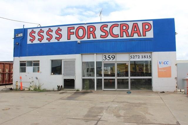 359 Thompson Road, VIC 3215