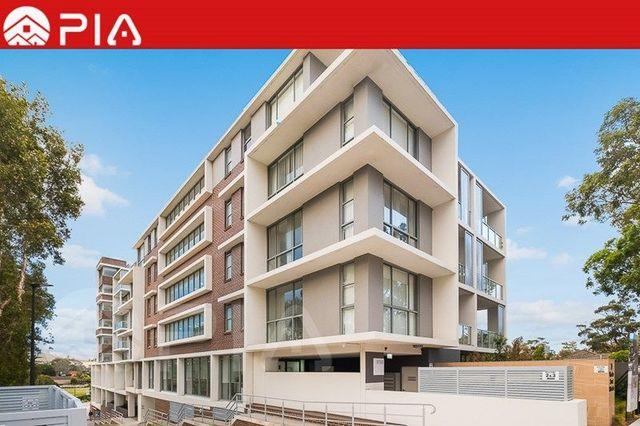 39 Rhodes Street, NSW 2036