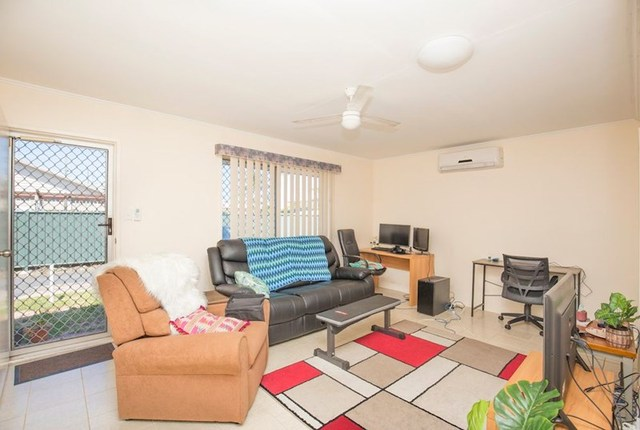 3/67 Burnett Street, Bundaberg South QLD 4670