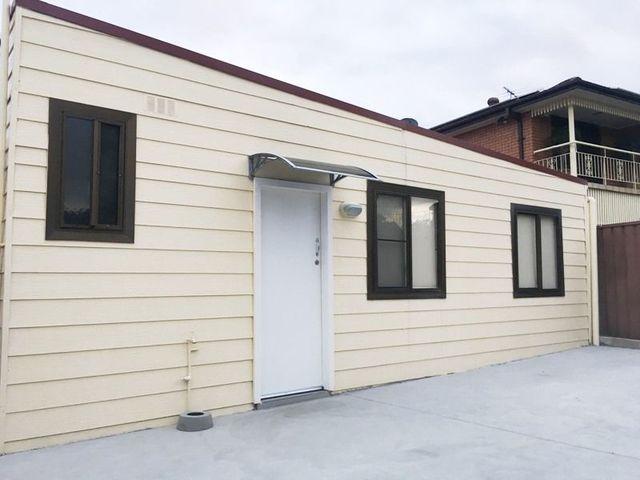 13a Scott Street, NSW 2191