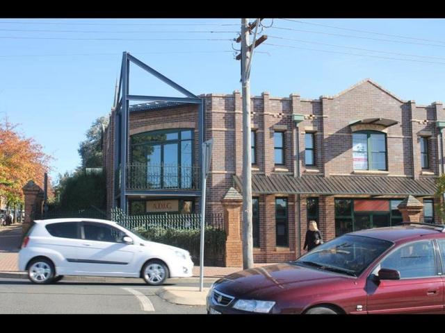 2/128 Dangar Street, Armidale NSW 2350