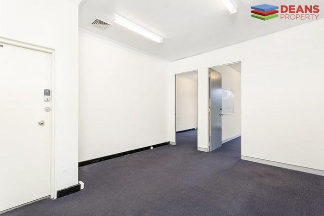 Suite 4/257 Broadway, Glebe NSW 2037