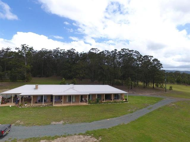 283 Locketts Crossing Rd, Coolongolook NSW 2423