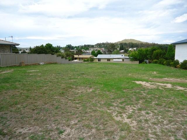106 Sugarloaf Road, Stanthorpe QLD 4380
