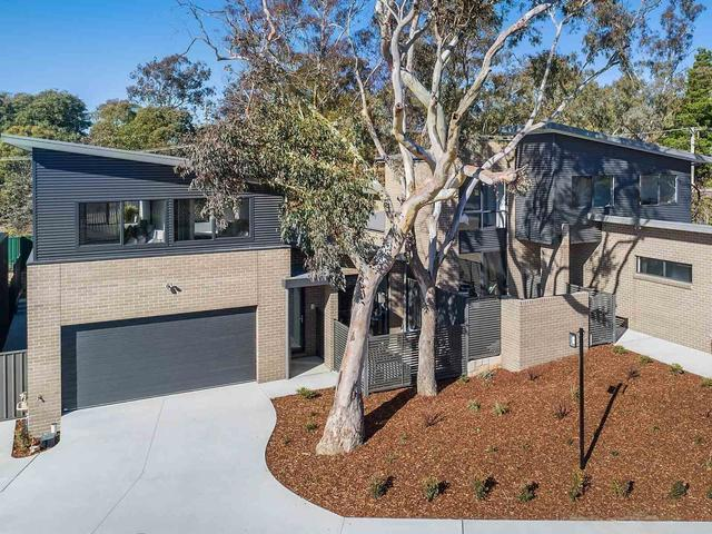 2/15 Gibbes Place, ACT 2614