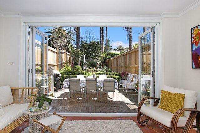 31 Tasman Street, Bondi NSW 2026