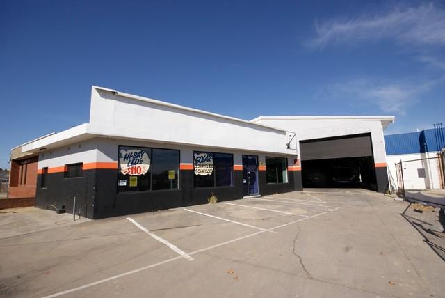 2/616-624 Young Street, Albury NSW 2640