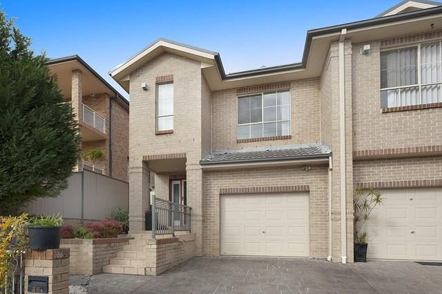 36a Mavis Avenue, Peakhurst NSW 2210
