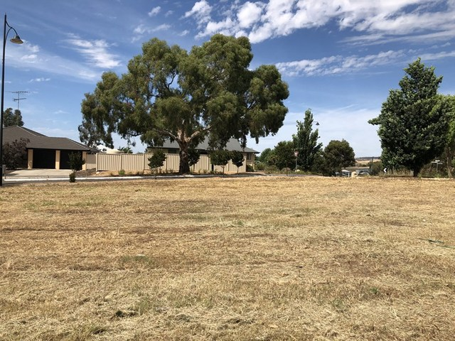 Lot 32 Hampden Way, Strathalbyn SA 5255