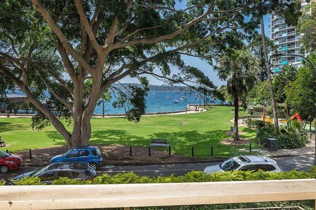 12/5-7 Esplanade, NSW 2011