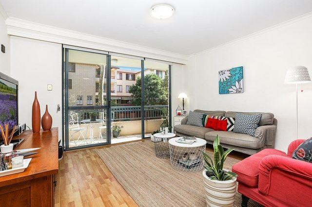 244/83-93 Dalmeny Avenue, NSW 2018