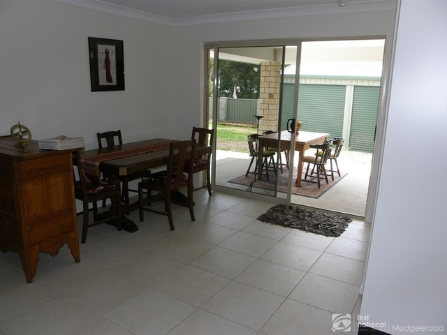 12 Forestry Road, Springbrook QLD 4213
