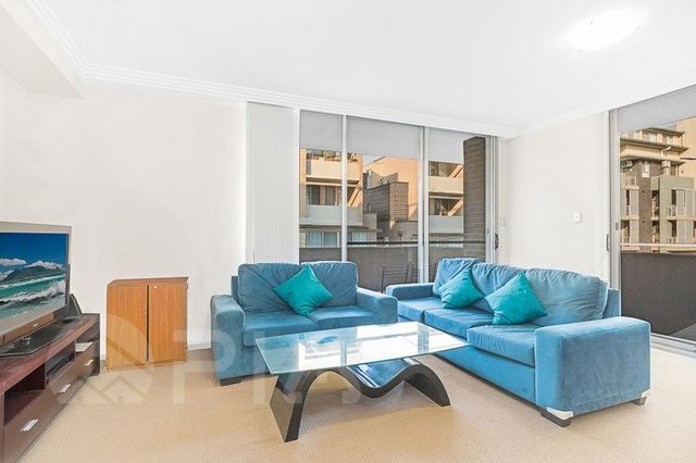 G03/81courallie Ave, NSW 2140