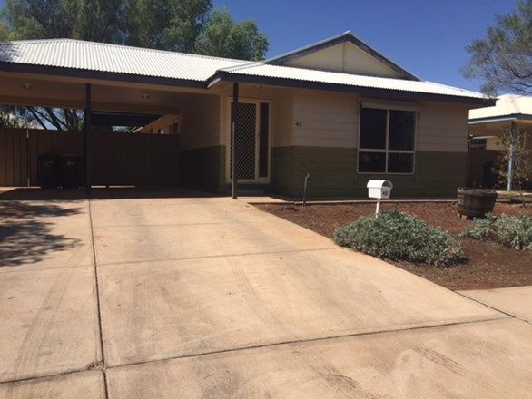 42 Santulam Way, Roxby Downs SA 5725