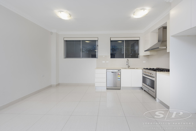 4/29 Hampstead Road, NSW 2140