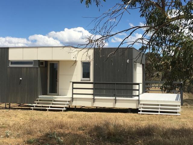 Lot 2 81 Kunama Drive, Jindabyne NSW 2627