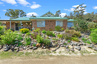 495 Clifton Vale Road