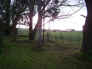 Lot 5/882 White Hills Rd
