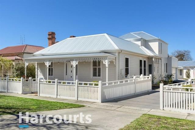 415 Drummond Street South, Ballarat Central VIC 3350
