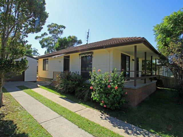 84 Suncrest Avenue, Sussex Inlet NSW 2540