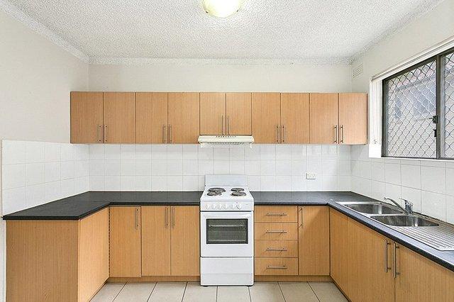 2/11-13 Crown Street, Granville NSW 2142