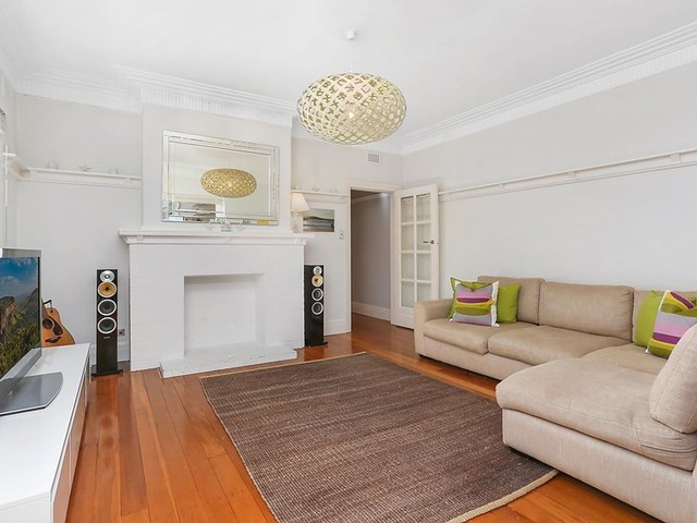 5/13 Victoria Parade, Manly NSW 2095