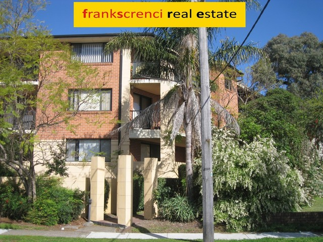 20/34 Kerrs Road, NSW 2141