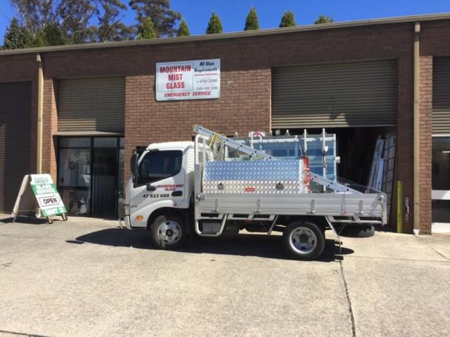 3/26 Megalong Street, Katoomba NSW 2780