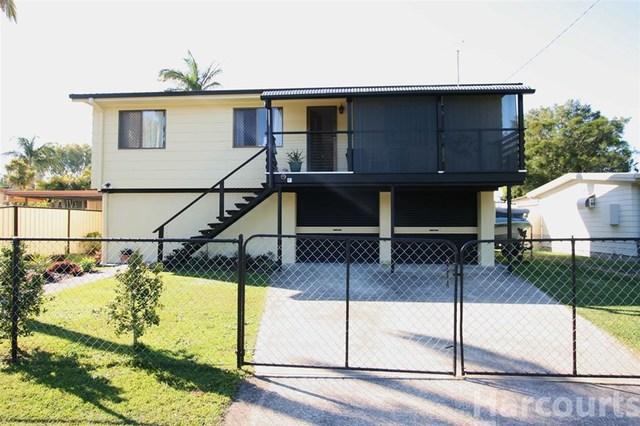 40 Ranald Ave, Ningi QLD 4511