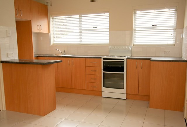 28 Bray, NSW 2043