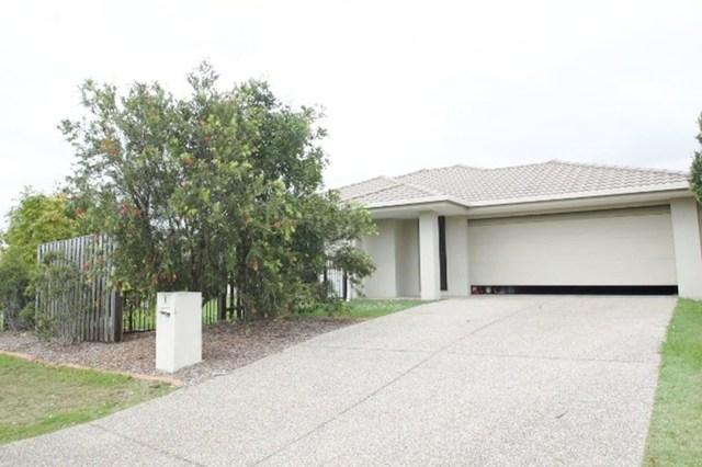 1/1 Duce Court, Upper Coomera QLD 4209