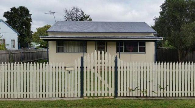7 Boronia St, NSW 2337