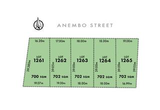 126 Anembo Street