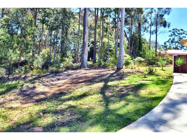27 Luks Way, NSW 2536