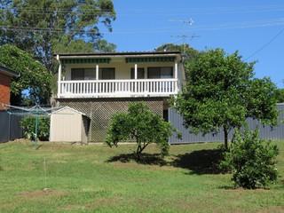 159 Wallace Street Macksville NSW 2447